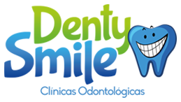 Clínica Dental Denty Smile